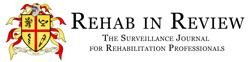 rehabinreview