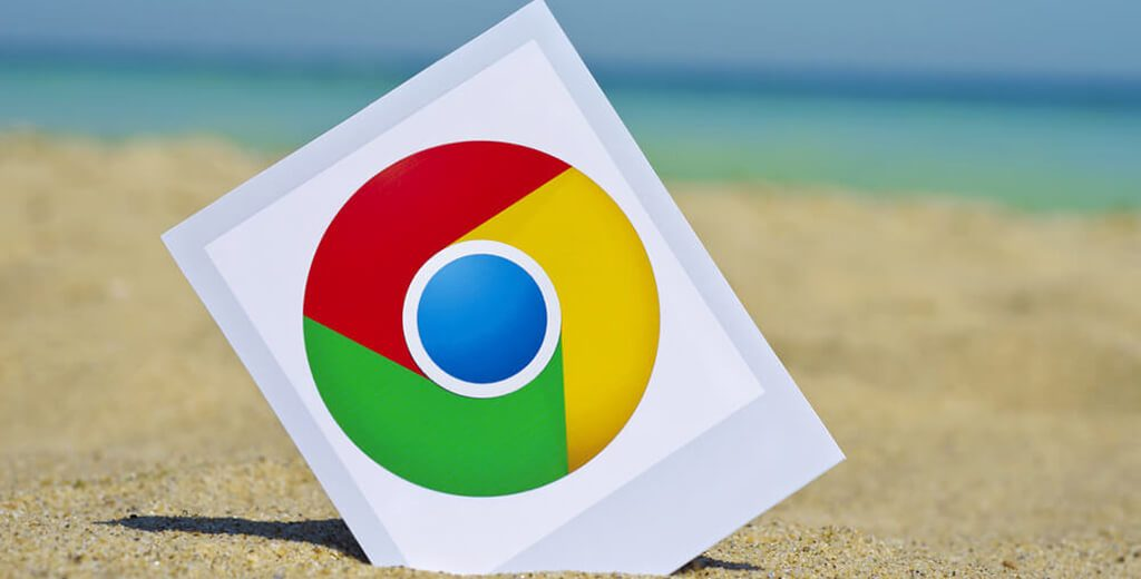 Best Chrome Extensions to improve Productivity