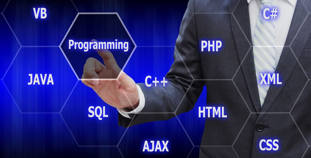 Popular Programming Languages In 2019