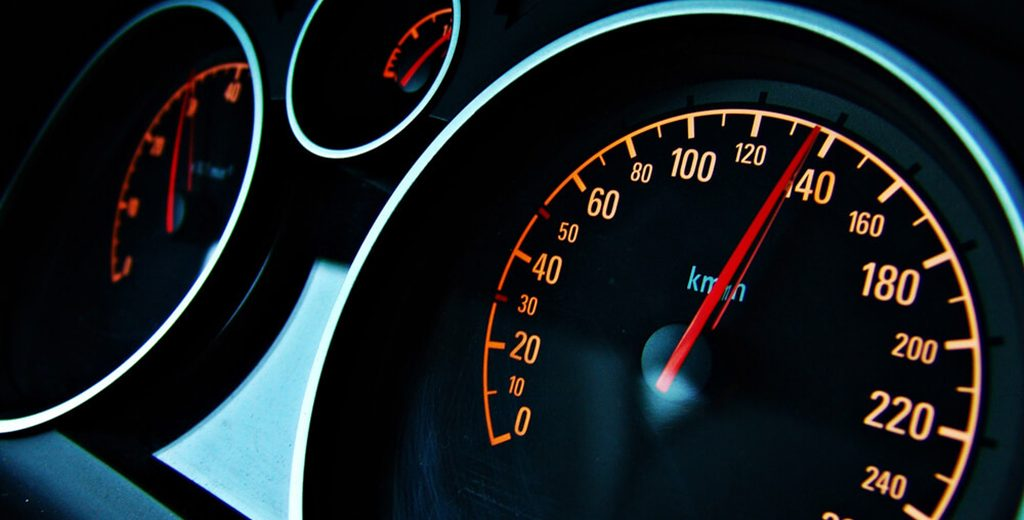 Speeding Up Your WordPress Site