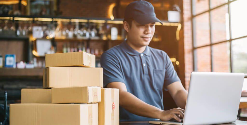 Top WP E-Commerce Plugins