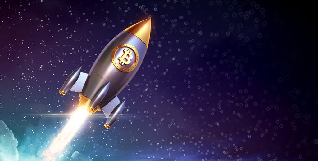 Incorporating bitcoin into your website