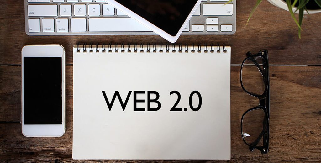 Taking on Web Development 2.0